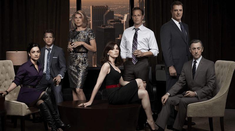 The Good Wife : 10 ans après le début de la série, que sont devenus les acteurs ?