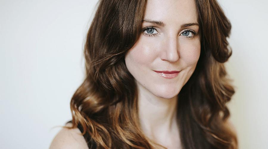 Sarah Utterback de retour dans Grey's Anatomy