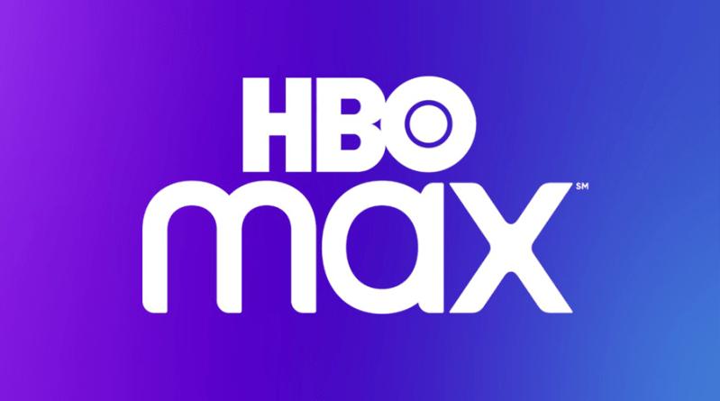HBO Max : une date de lancement et un prix annoncés !
