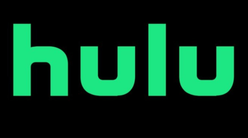 Hulu : bientôt disponible en France ?