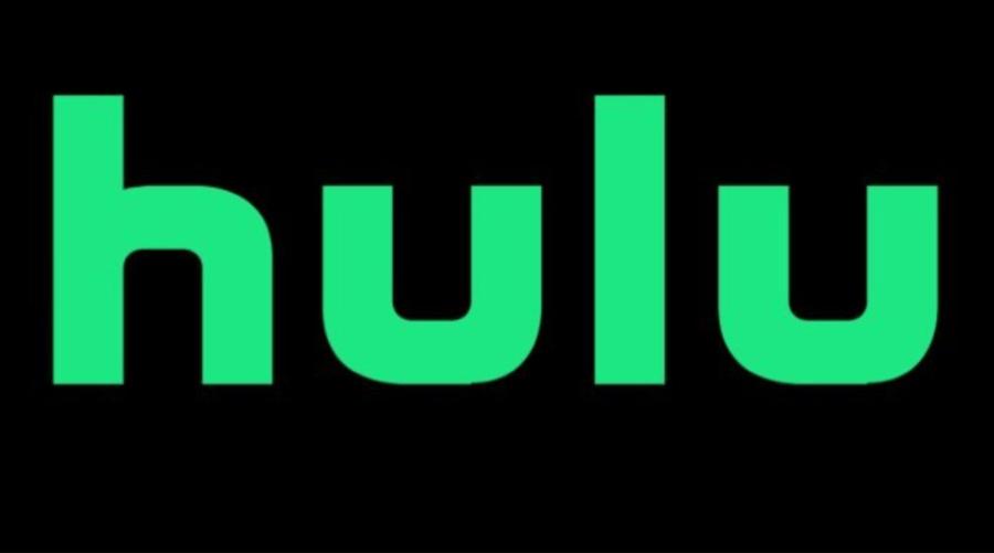 Hulu : bientôt disponible en France ?