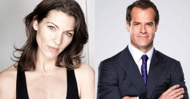 Deux nouveaux acteurs pour la première saison de Law & Order: True Crime