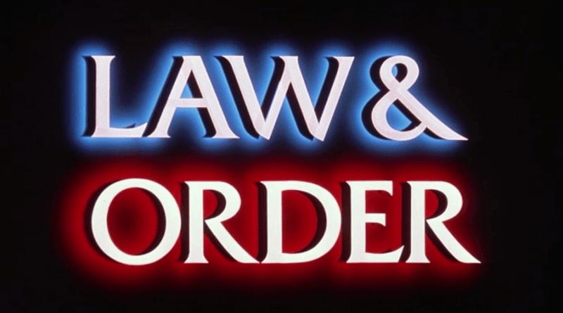 Un nouveau spin-off de Law & Order commandé par NBC