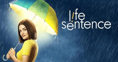 Life Sentence : une nouvelle vidéo promotionnelle avant le lancement de la série