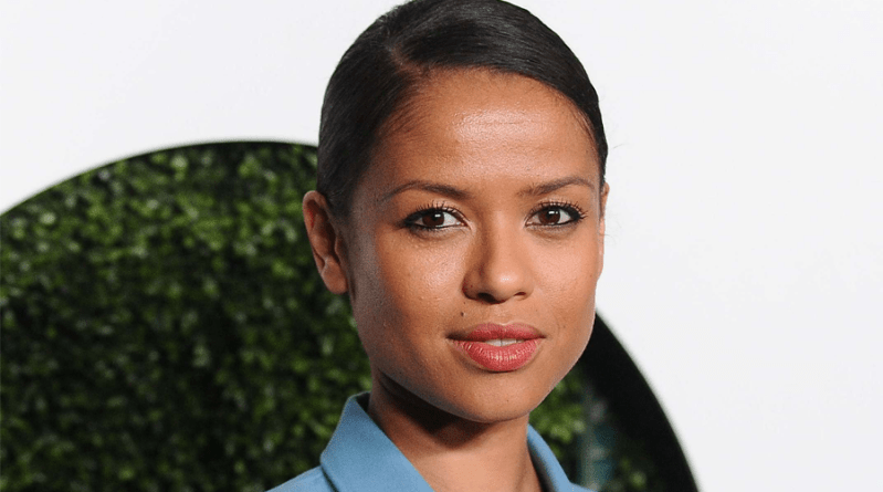 Gugu Mbatha-Raw rejoint Loki (Disney+) !