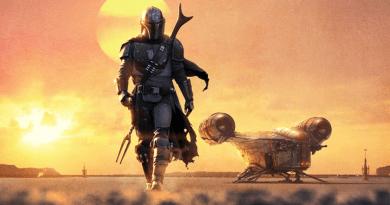 The Mandalorian : un nouveau trailer pour la série Star Wars de Disney+