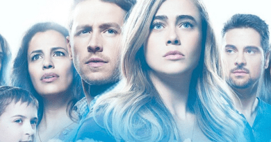 Review Pilot – Manifest : on continue ou pas ?