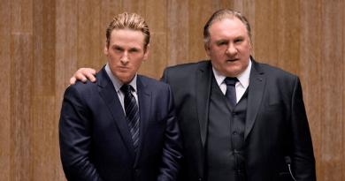 Netflix annule sa série originale française Marseille après deux saisons