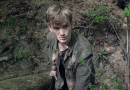 Matt Lintz est le 4ème invité du Fan Meet The Walking Dead de ASC Events