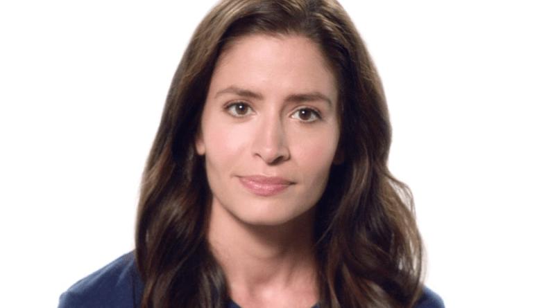 The Rookie : Mercedes Mason rejoint le casting