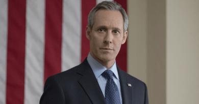 Chicago Med, saison 3 : Michael Gill obtient un rôle récurrent