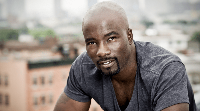 The Good Fight : Mike Colter reprendra son rôle dans le spin-off de The Good Wife