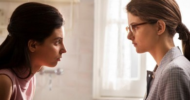 My Brilliant Friend : HBO renouvelle sa série pour une troisième saison !