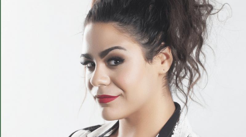 On My Block, saison 2 : Jessica Marie Garcia promue régulière