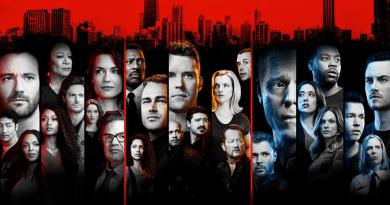 Le showrunner de Chicago Fire, Chicago P.D. et Chicago Med confirme le crossover