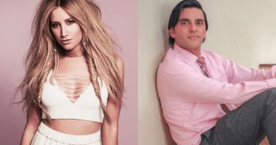 Pandas In New York : Ashley Tisdale et Dhruv Singh rejoignent le casting de la nouveauté de CBS