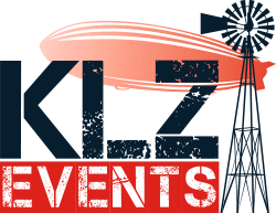 KLZ Events - Partenaire - Just About TV