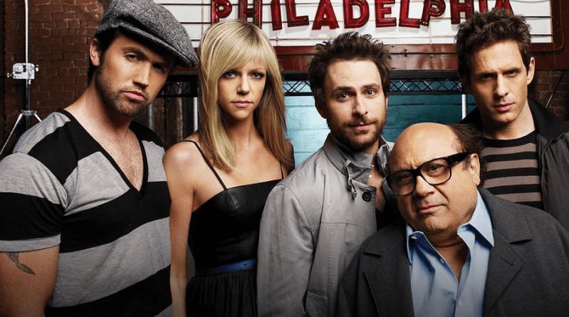 It's Always Sunny in Philadelphia : une bande-annonce pour la saison 13