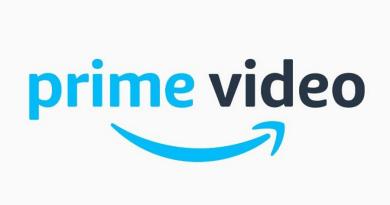 Amazon développe deux séries françaises pour Prime Video