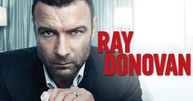 Un trailer et une date pour la saison 6 de Ray Donovan