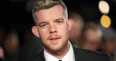 Russell Tovey : l'acteur rejoint le casting de Because The Night de la chaîne ITV