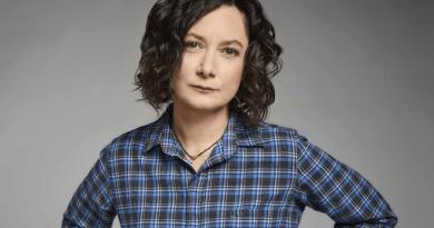 Atypical : Sara Gilbert rejoint le casting de la saison 3