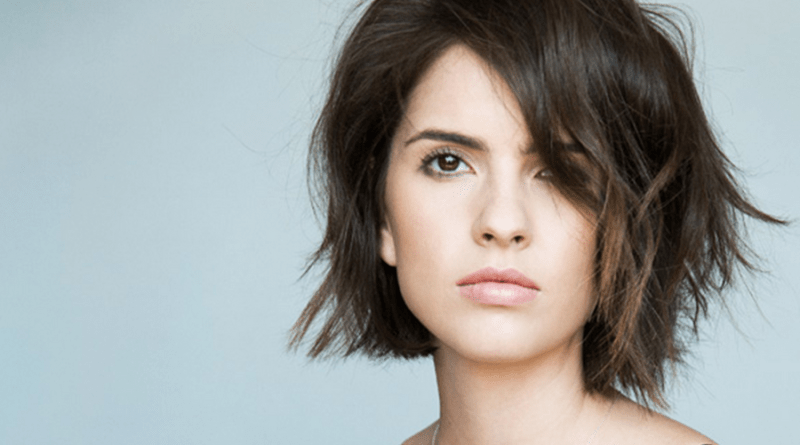 Shelley Hennig (Teen Wolf) à l'affiche de False Profit pour ABC