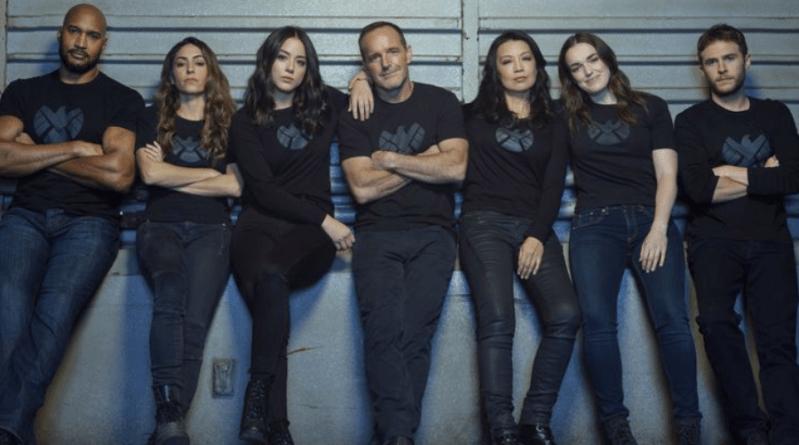 Marvel's Agent of S.H.I.E.L.D. : un premier trailer pour la saison 6