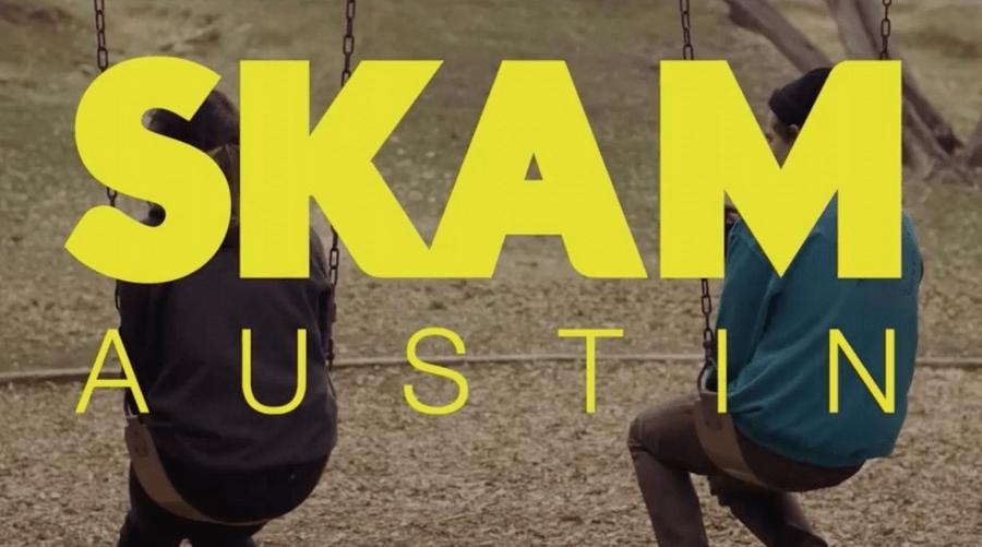 Skam : le remake américain de la série norvégienne se précise