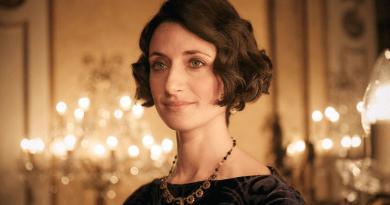 Strike : l'adaptation du roman de J.K Rowling accueille des nouveaux acteurs dans son casting