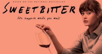 Sweetbitter : un premier aperçu de la série de Starz