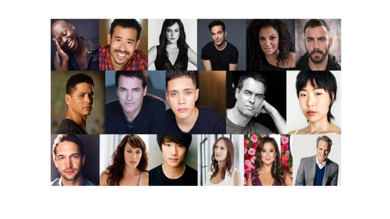 tales-of-the-city cast