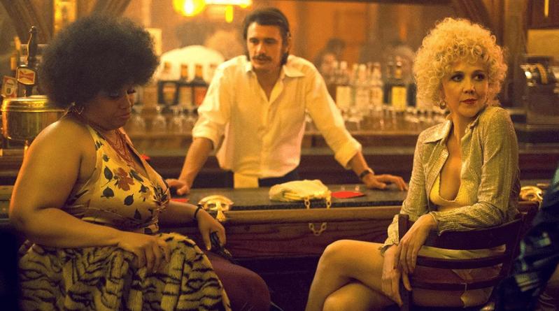The Deuce : HBO dévoile la date de lancement de la saison 2