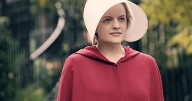 Hulu annonce la date de diffusion de la saison 3 de The Handmaid's Tale