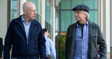 The Kominsky Method : la série Netflix aura une troisième et dernière saison !