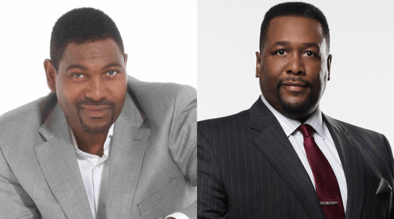 Chicago P.D. : Mykelti Williamson et Wendell Pierce rejoignent la distribution de la saison 5