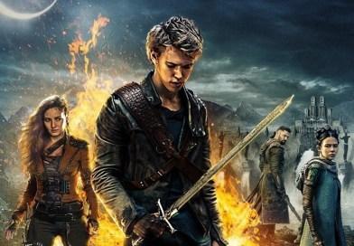 The Shannara Chronicles : l'avis de la rédac' sur la saison 2
