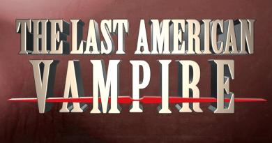 """NBC développe une nouvelle série basée sur le roman """"Abraham Lincoln: Vampire Hunter"""""""