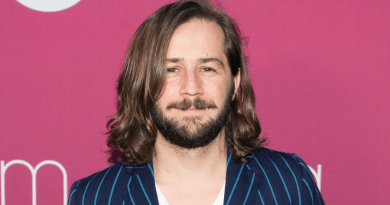 Michael Angarano rejoint la saison 3 de This is Us