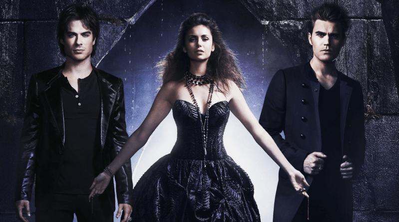 The Vampire Diaries : 10 ans après le début de la série, que sont devenus les acteurs ?