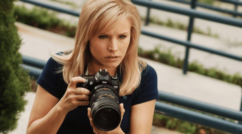 Veronica Mars : une nouvelle saison est en négociation avec Hulu