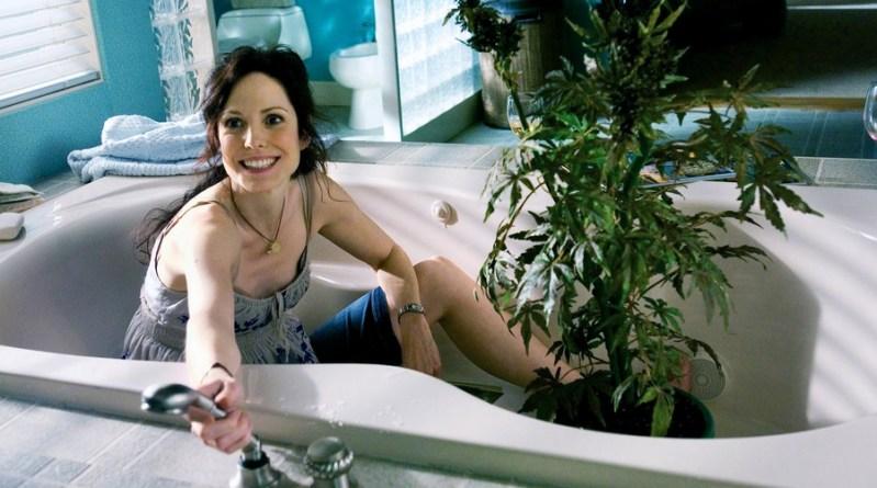 Weeds: Starz travaille sur une suite avec Mary-Louise Parker !