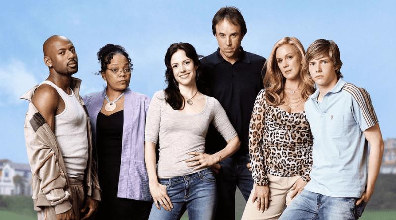 Weeds : 15 ans après le début de la série, que sont devenu.es les acteur.rices ?