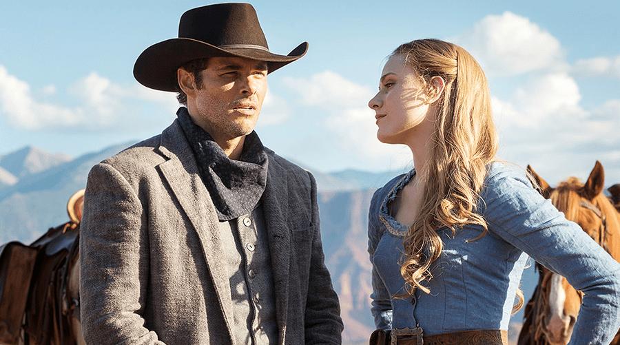 Westworld, saison 2 : la production suspendue !