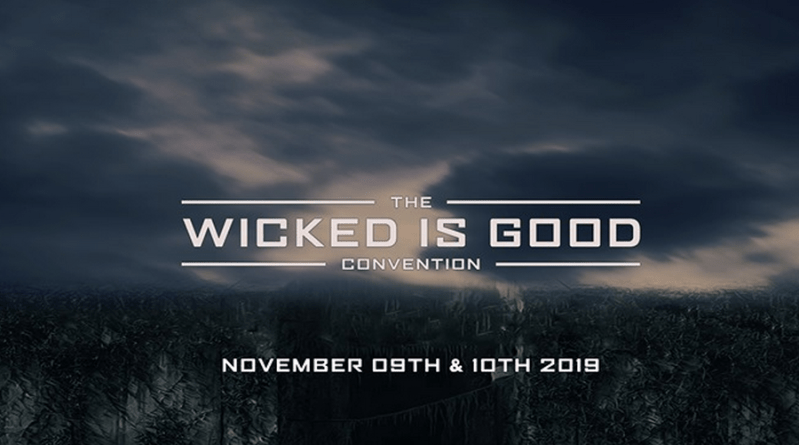 Le point sur la convention Wicked is Good (Le Labyrinthe) de Dream It