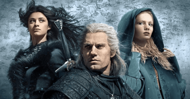 The Witcher : le tournage reprend !