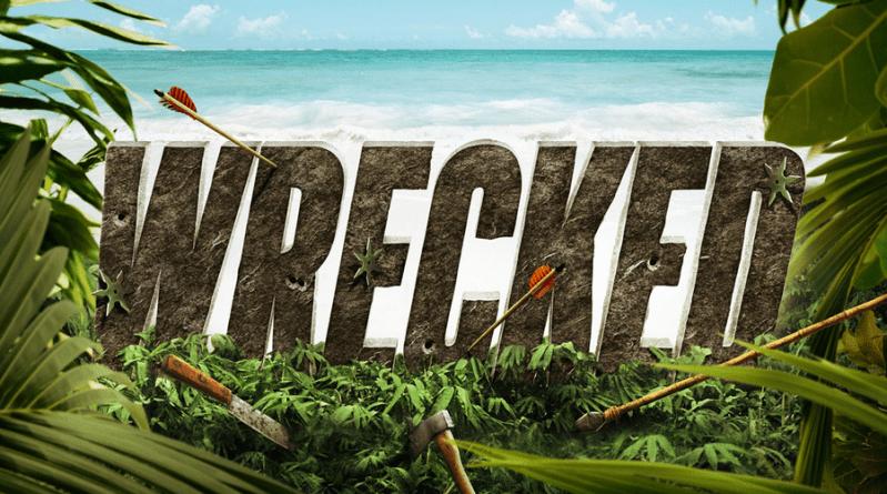 La saison 3 de Wrecked bientôt diffusée en France sur Warner TV
