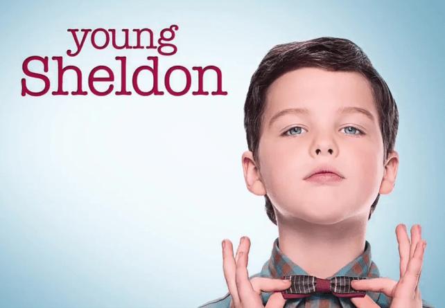 Young Sheldon : l'avis de la rédac' sur la saison 1 !