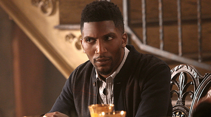 Yusuf Gatewood (The Originals) rejoint le casting de In Between Lives