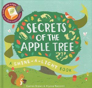 0005798_secrets_of_the_apple_tree_300
